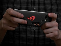 Asus ROG Phone 2 Launch Reported to Be July 23, Starting Price Tipped