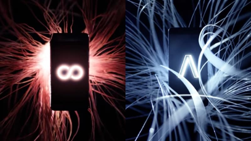 Asus Tips Launch of 2 Phones at 'Zennovation' Pre-CES 2017 Event on January 4