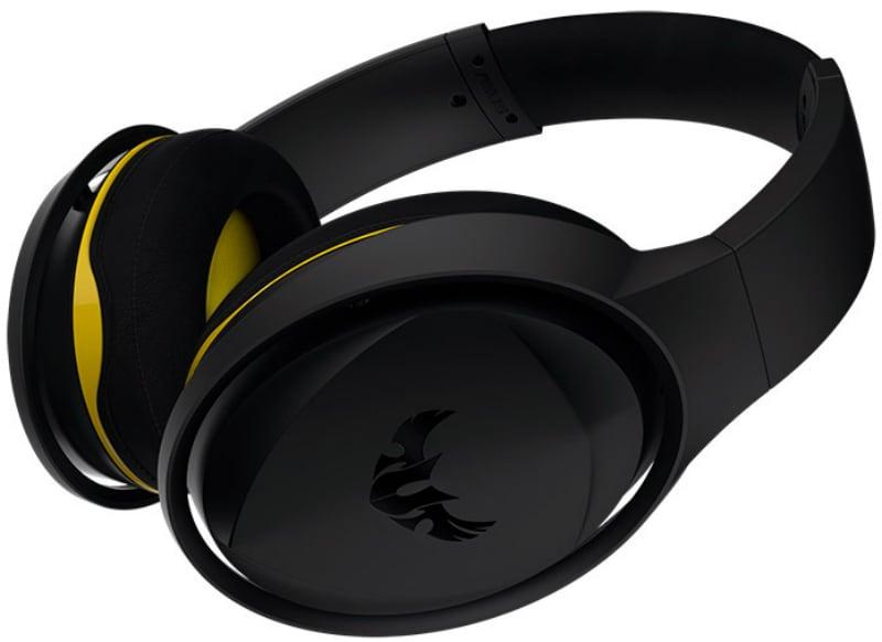 asus tuf gaming headset inline Asus TUF Gaming