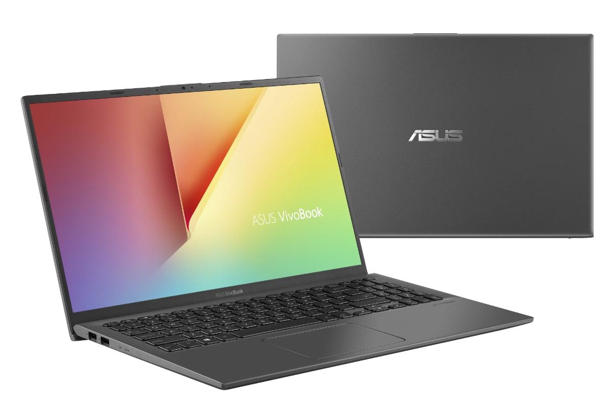asus vivobook 15 x512 image Asus VivoBook 15 X512