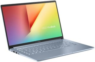 Asus VivoBook 14 X403, VivoBook 14 X409, and VivoBook 15 X509 Launched in India