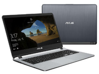 Asus Vivobook: Latest News, Photos, Videos on Asus Vivobook