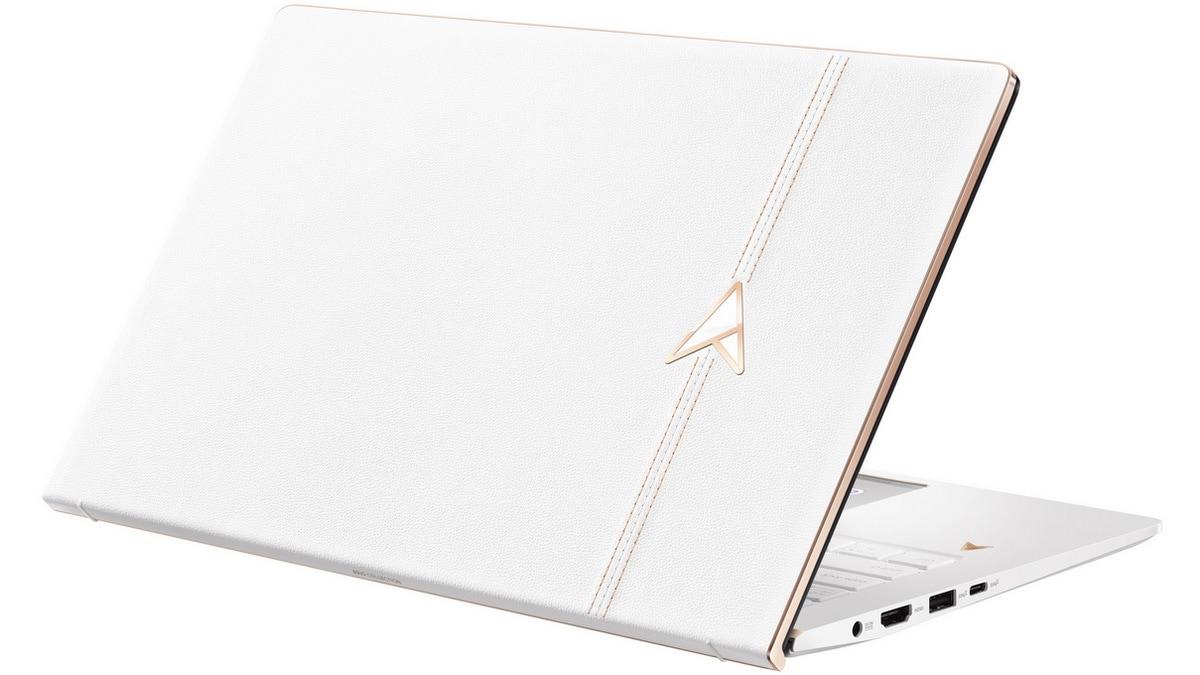 asus zenbook 30 edition Asuz ZenBook 30 Edition