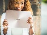 असूस ज़ेनबुक यूएक्स अल्ट्रा-पोर्टेबल लैपटॉप लॉन्च, कीमत 76,990 रुपये