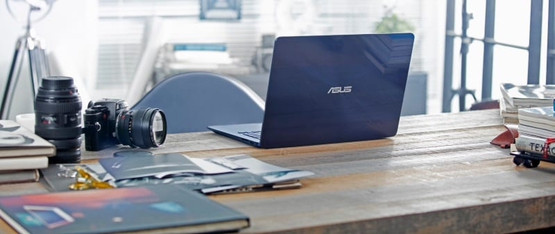 asus zenbook ux430 Asus ZenBook UX430  Asus VivoBook S15, ZenBook UX430 Laptops With Bezel-Less Displays Launched in India: Price, Specifications asus zenbook ux430 1506517434307