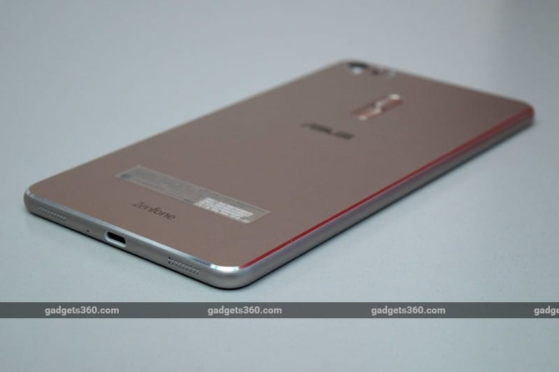 asus_zenfone_3_ultra_rear_ndtv