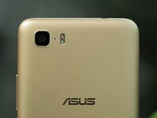 Reliance Jio Offers Up to 10GB Additional 4G Data on Select Asus Smartphones