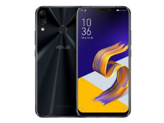 Asus ZenFone 5 Price Leaked Ahead of China Launch