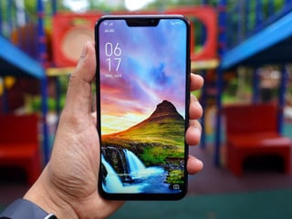 Asus ZenFone Max Pro M1, ZenFone 5Z to Be Available With Discounts, Cashbacks in Flipkart Superr Sale