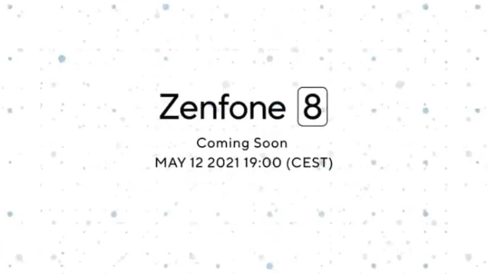 Asus ZenFone 8 Pro India Launch Tipped via Alleged BIS Certification