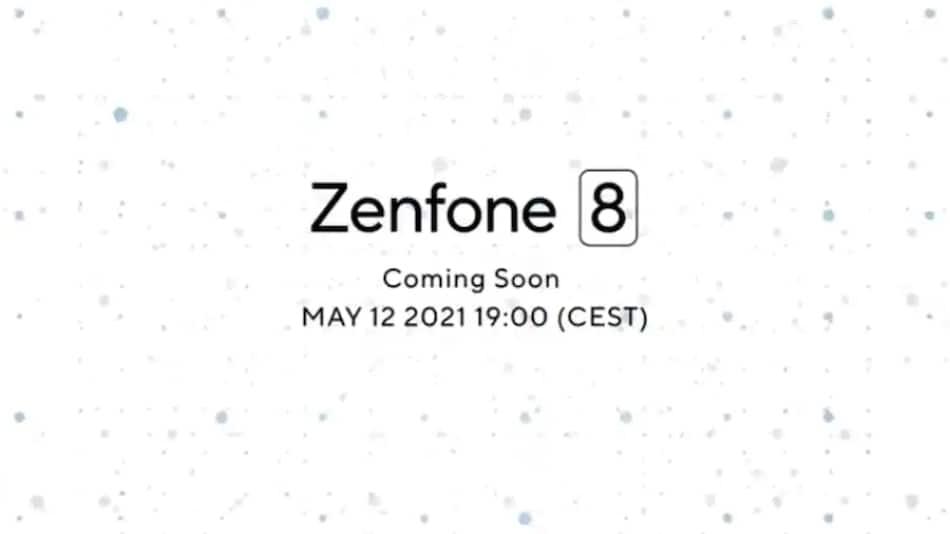 Asus ZenFone 8 Pro फोन भारत में होगा लॉन्च, BIS सर्टिफिकेशन से मिला इशारा