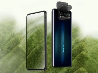 Asus ZenFone 8 Mini Tipped to Feature 120Hz Display, Qualcomm Snapdragon 888 SoC