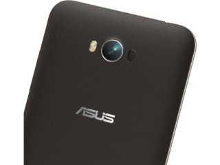 Asus ZenFone Max (ZC550KL) Price in India Slashed