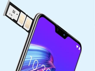 Discussion: Is This Phone the Ultimate Redmi Note 6 Pro Killer?