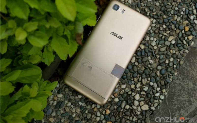 Asus ZenFone Pegasus 3S With 5000mAh Battery Launched: Price, Release Date, Specifications, and More