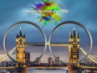 Asus ZenFone 4 Set to Be Unveiled on August 19 in the Philippines