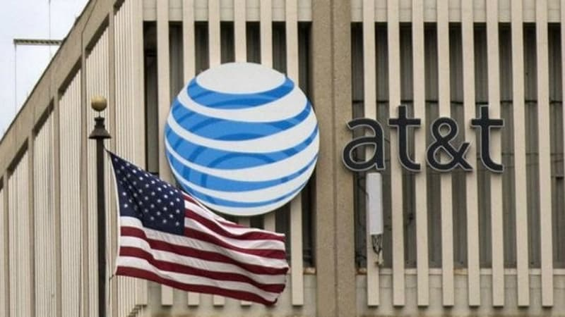 AT&T Data Cap Exemptions for DirecTV Concern FCC