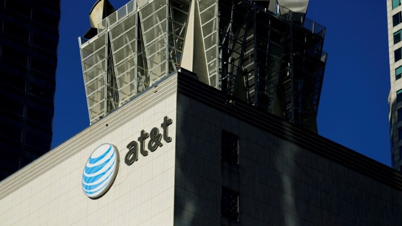 Landmark case opens as government tries to block AT&T-Time Warner deal