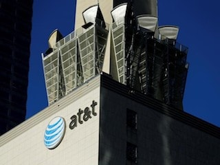 AT&T and US Government Face Off in Court Monday. Here's What You Need to Know.