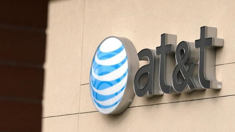 AT&T Pledges $350000 of aid to impacted communities