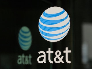 AT&T Opens iPhone Price War With Buy-One-Get-One-Free Offer