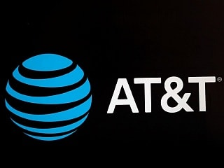 US DOJ Looks Into How AT&T, Verizon Handle Defecting Customers