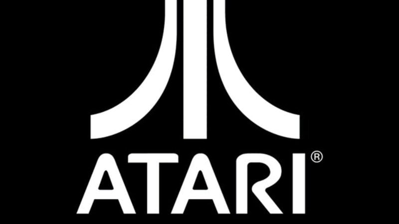 Atari is launching its own cryptocurrency for some reason