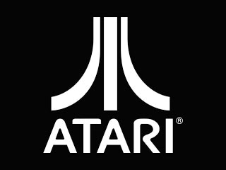 Atari to Release Own Cryptocurrency Called Atari Token