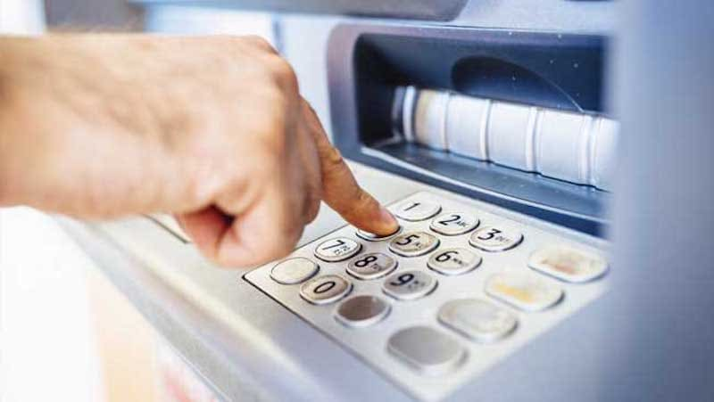 ATMs New 'Sweet Spot' for Cybercriminals in India, Claims FireEye