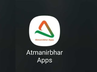 Atmanirbhar Apps Launched by Mitron to Promote Indian Apps