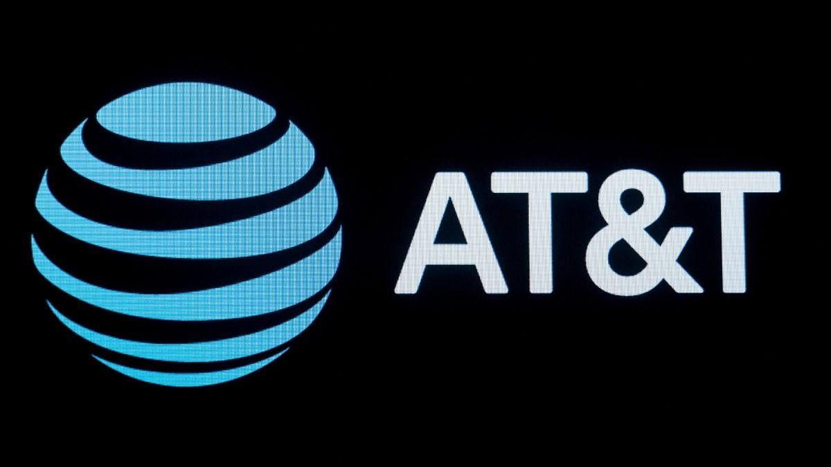 Ad review panel tells AT&T to stop using misleading '5G Evolution' claims