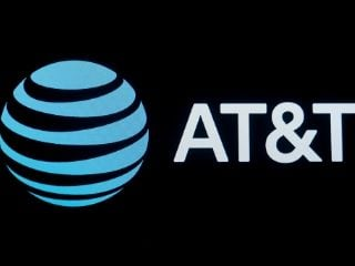 AT&T to Drop Misleading '5G' Marketing for Non-5G Networks