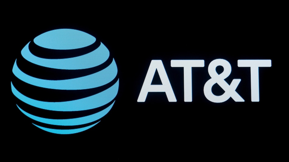Microsoft's Cloud to Be Used by AT&T to Run Core 5G Network
