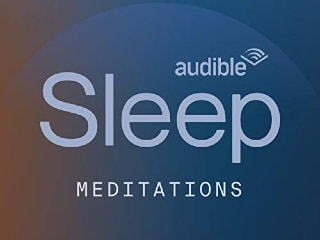 Audible Brings Free Access to Sleep Series on Amazon Echo, Fire TV, Other Alexa Devices