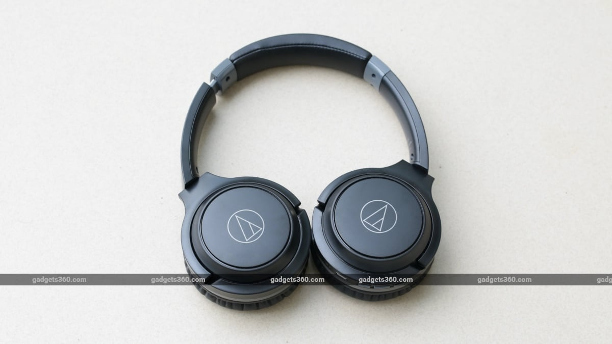 audio technica ath s200bt review logo Audio-Technica