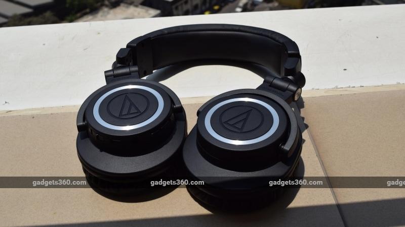 audio technica athm50xbt flat Audio Technica