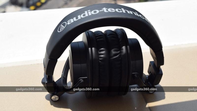 audio technica athm50xbt logo