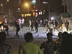 Don't Believe Rumours, Say Police As Aurangabad Recovers From Clashes