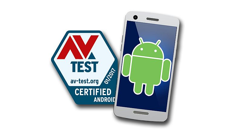 Google Play Protect's Malware Detection Rate Well Below Industry Average: AV-Test