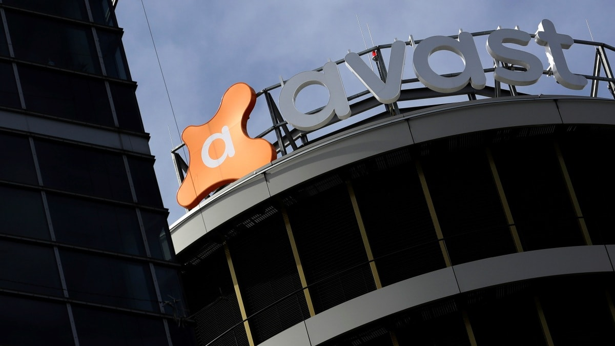 Avast Pulls Plug on Jumpshot After Data Privacy Scandal