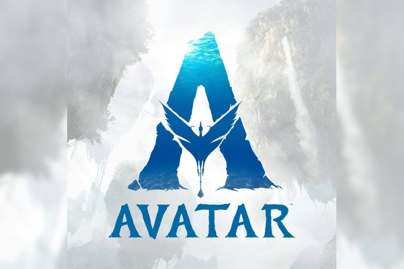 Avatar Leaked Sequel Titles 'In Consideration', Says James Cameron