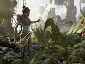 Ubisoft Forward at E3 2021 — the 7 Biggest Announcements