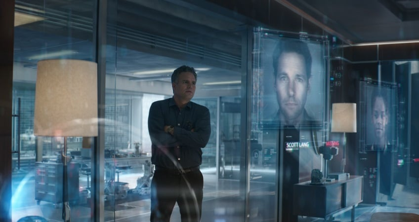 Avengers: Endgame Tickets Expected to Go on Sale Sunday in India via BookMyShow, Paytm, More