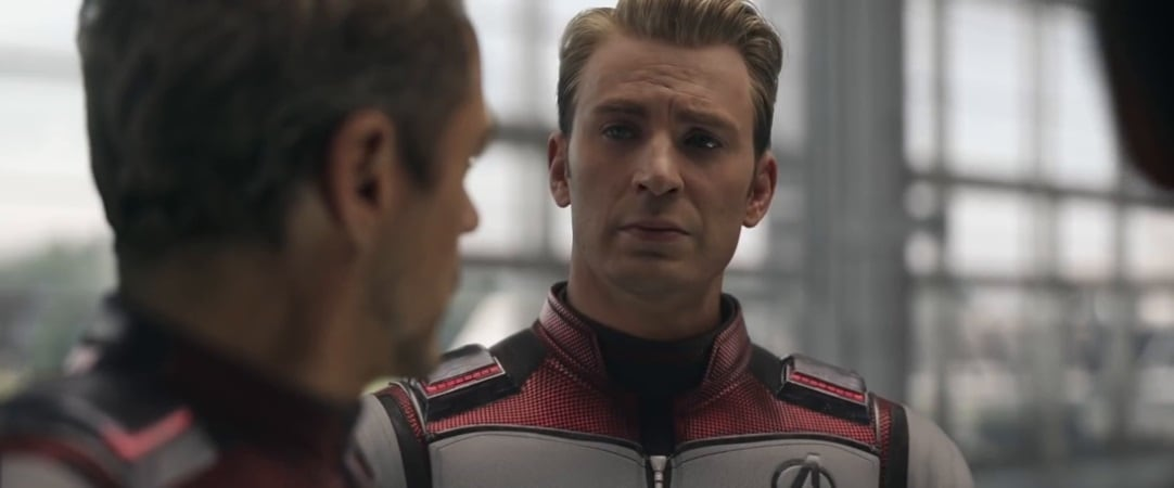 Avengers: Endgame Directors Ask Fans to Not Spoil Movie After Footage Leaks, as Marvel Looks Back in New Trailer