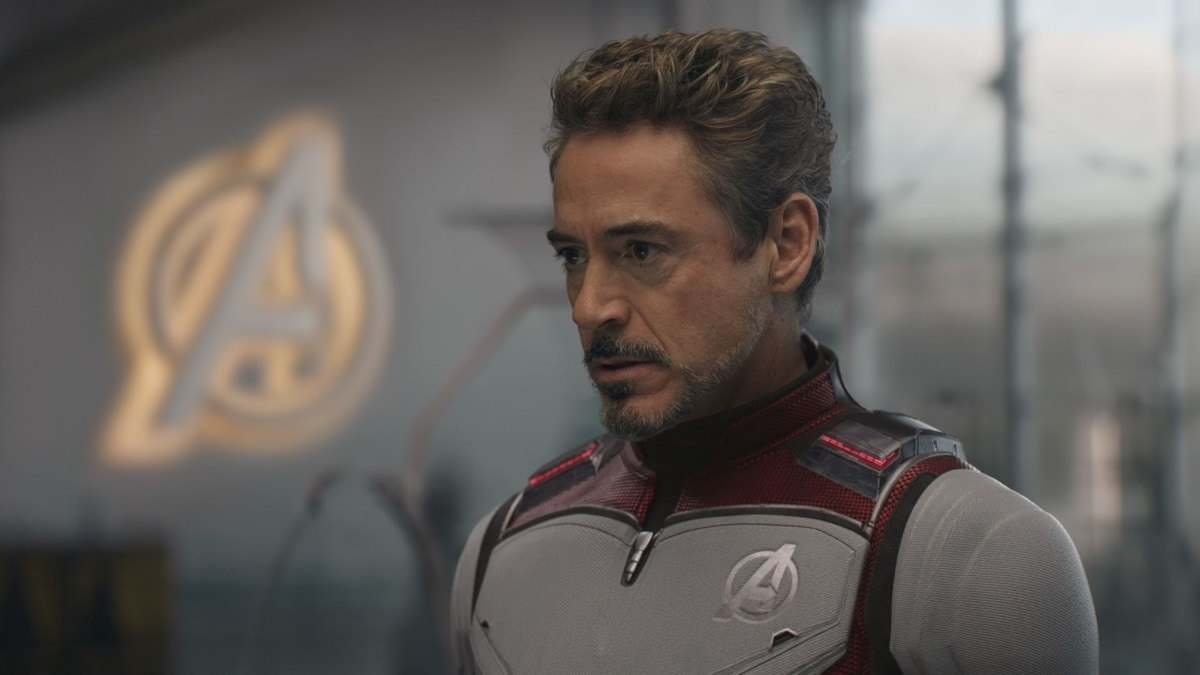 Avengers: Endgame to Re-Release in India on Friday With Extra Footage