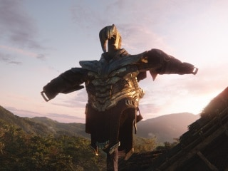 Avengers: Endgame Tickets in India, Release Date, Cast, Runtime, Budget, and More