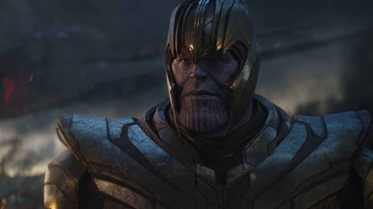 Avengers: Endgame Writers Talk Deleted Scenes, Draft Ideas at San Diego Comic-Con 2019