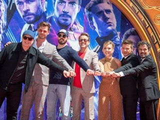 Avengers: Endgame Beats Avatar to Become Top-Grossing Film Globally