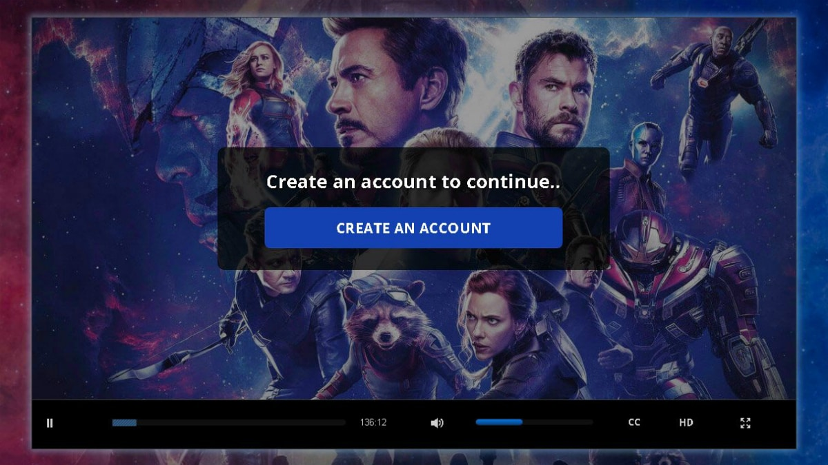 Avengers: Endgame Full Movie Download Scams Abound, Kaspersky Lab Warns