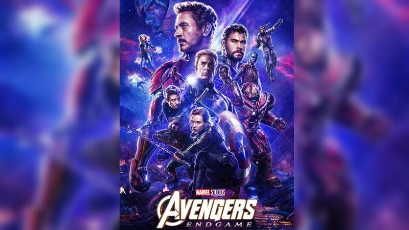 Avengers: Endgame Crashes Ticket Sites as US Theatres Brace for New Record